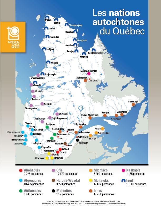 Annonces escorte Montreal - Escortes Canada