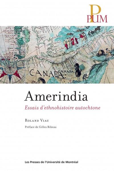 Deux livres sur les autochtones remportent la palme for Portent traduction francais